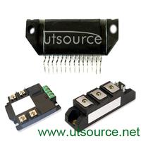 (module)VUB160-16N02:VUB160-16N02 2pcs