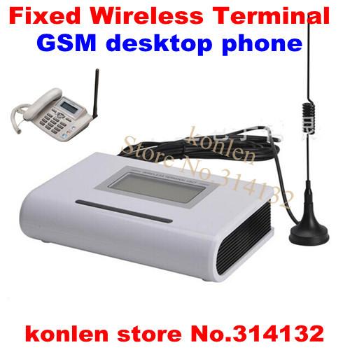 telephone fixe gsm. Black Bedroom Furniture Sets. Home Design Ideas