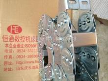 internos e links externos são feito de endurecida quente- aço galvanizado arraste cadeia com nice- olhando e muito estável e sólido(China (Mainland))