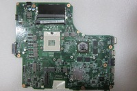 5951 intel non-integrated motherboard for Acer laptop 5951  MBRH006001
