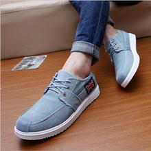 wholesale jeans shoes men