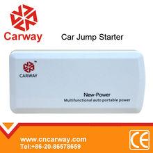 popular car batteries charging