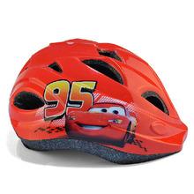 kids safety helmet price