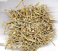 Free shipping Wholesale 2KG Pure Natural Wild Ephedra Tea Herbal Chinese ephedra Sinica tea/Ma-huang/ma huang Anti-cough,fating