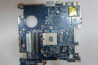 TM8372 8372 intel integrated motherboard for Acer laptop TM8372 8372  MBV060B001  6050A2341701