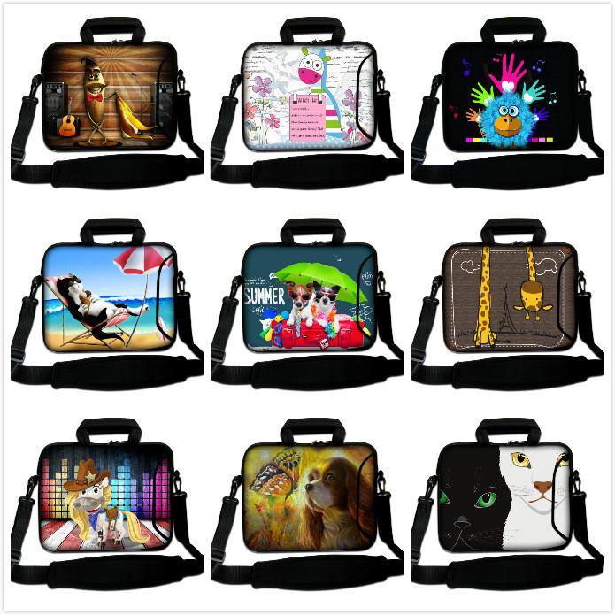 Сумки для ноутбуков и Чехлы Huado 10 12 13 14 15/tablet PC 26190