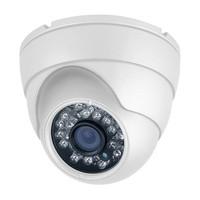 Free shipping ! 1000TVL CMOS LED Color IR night vision Surveillance Dome Security CCTV Camera home camera camera dome