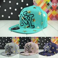 2014 Adjustable Embroidery Snapback hats  Hip Hop Sport Snapback Baseball caps men & women's designer Freeshipping M94