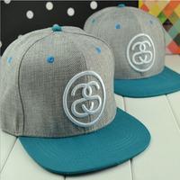 2014 Adjustable Embroidery Snapback hats  Hip Hop Sport Snapback Baseball caps men & women's designer Freeshipping M95