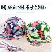 2014 Adjustable print Snapback hats  Hip Hop Sport Snapback Baseball caps men & women's designer Freeshipping M100