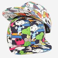 2014 Adjustable print Snapback hats  Hip Hop Sport Snapback Baseball caps men & women's designer Freeshipping M103