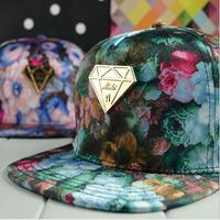 2014 Adjustable Hater hiphop snapbacks hats  Hip Hop Sport Snapback Baseball caps men & women's designer Freeshipping M107