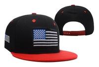 SEVENTY SEVEN USA Forever Snapback Fashion USA Snapbacks Snap Backs Hats Womens Mens Hip Hop Caps Snap Back Hats Cheap Swag Caps
