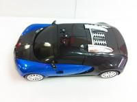 2014 New 360 Degree Car Radar Detectors Russian and English Voice Car Anti Radar Detector Free shipping