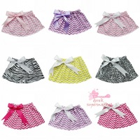 New Hot Girls 2014 Spring Summer Baby Girls Candy Colors Tutu Skirts Girls Cotton Skirts