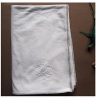 Foreign trade of the original single American Manduka yoga towel yoga shop towels eQua Mat Towel