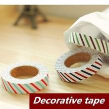 wholesale japanese washi tape