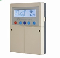 Free Shipping Solar Working Station SP25 System Controller