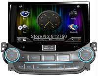"8"" Car DVD Player for Chevrolet Malibu with Multimedia,GPS,Bluetooth,TV, Ipod,Radio,RDS, SD/USB,Free shipping"
