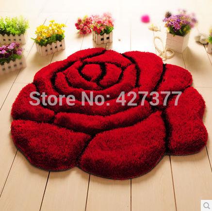 Online kopen wholesale roos tapijt uit china roos tapijt groothandel - Eigentijdse high end tapijten ...