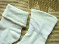 2014 NEW girl Combed cotton socks children white socks princess socks Dancing socks wholesale For 2-4 years old baby 20 pair/LOT
