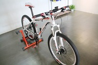 """2014 Sale Limited 26"""" 17.5kg Bicicleta Bicycles Bikes 26 Bicyclebike High Strength Aluminum Alloy Frame Mountain Bike 27 Speed"""