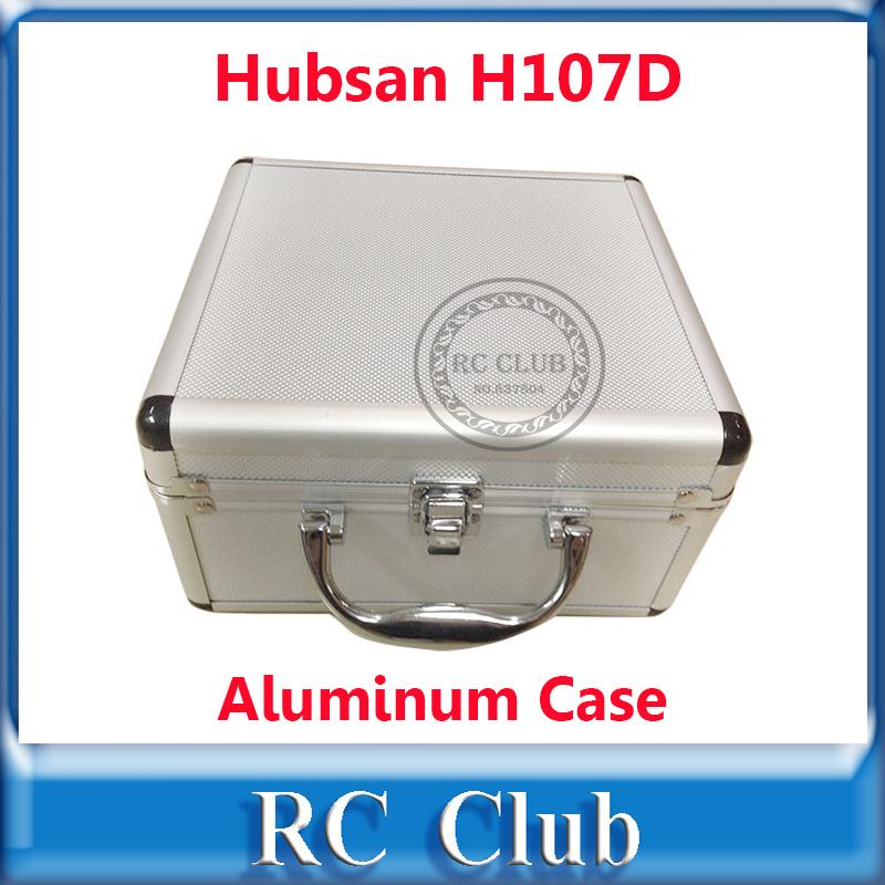 Запчасти и Аксессуары для радиоуправляемых игрушек Hubsan X 4 H107D Hubsan X 4 H107D FPV original hubsan h107d a05 fpv remote