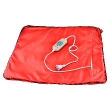 popular dog electric blanket