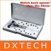 New Watch Repair Tool Back Opener Large XL Wrench Waterproof Screw Case