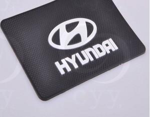 Коврик для панели в авто Hyundai ix35 seintex 85438 для hyundai ix35