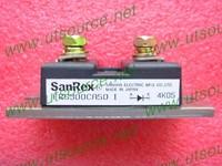 (module)FRS300CA50:FRS300CA50 2pcs