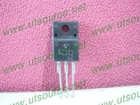 (IC)2SK2312:2SK2312 10pcs