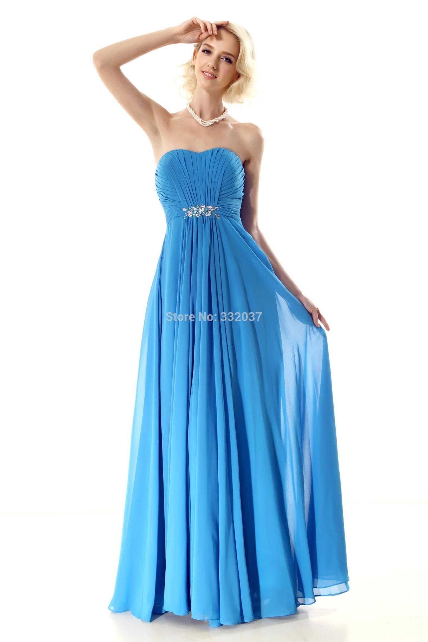 Evening Dresses Under 20 Dollars