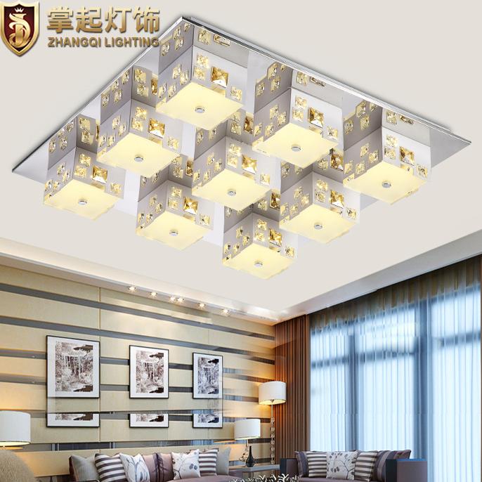 Slaapkamer Lamp Led : Online kopen Wholesale led verlichting idee?n uit China led