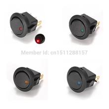 led dot light price