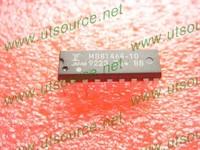 (IC)MB81464-10:MB81464-10 10pcs