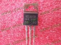 (IC)IRF8010:IRF8010 10pcs