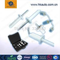 (6pieces/lot) AUTO-TPK1 UL/EN/IEC 60695 IP Test Kit/ Test Probe Kits
