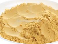 100g natural and organic Mango powder tea,mangopowder,slimming & Whitening tea,Free Shipping