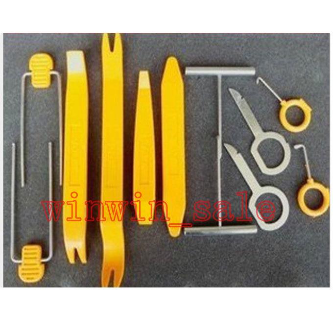 Online kopen wholesale interieur tools uit china interieur for Groothandel interieur