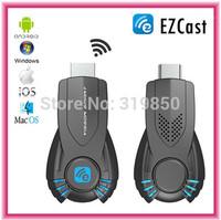 Vsmart V5ii Mini iPush Ezcast Miracast DLNA adaptor iPush DLNA Smart tv dongle android wifi display For Tablet PC Smart Phone