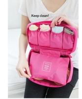 20PCS/LOT cheap sale Nylon bag travel woman waterproof travel bags free shipping waterproof bag