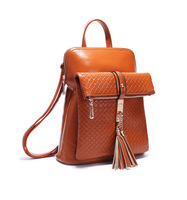 Summer of 2014 with three new handbag shoulder bag lady fashion handbags shoulder bag handbag bag diagonal women backpack