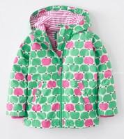 2014 new  autumn brand high quality girl jacket coat fashion children outwear girls coat kids coat  free shipping