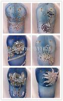 Free shipping 1 pcs 2014 fashion diamond crown baseball cap cotton Han edition spring women hats 13 colors girls generation