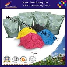 (TPSMHM-504) top quality laser toner powder for Samsung CLP 415 415N 415NW 470 475 CLX-4195FW printer cartridge free fedex