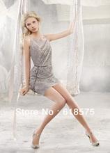 vintage lace bridesmaid dresses price
