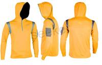 Wholesale Cycling dust coat 2014 wind coat bike dust coat Bicycle raincoat windbreak Cycling Raincoat HQ!!!