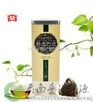 TAETEA 2013 tea bag (selected Bada) Health and 36 g