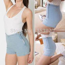 leggings online shopping the